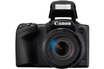 Canon SX430 IS BLACK photo 2