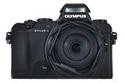 Olympus STYLUS 1S NOIR
