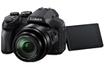 Panasonic DMC-FZ300 EF-K