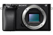 Sony A 6100