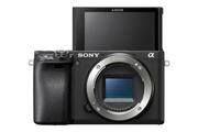 Sony A 6400