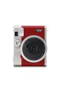 Fujifilm INSTAX MINI 90 rouge