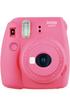 Fujifilm INSTAX MINI 9 ROSE CORAIL photo 1