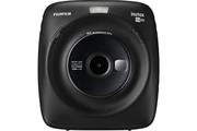 Fujifilm INSTAX SQ20 NOIR