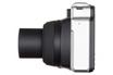 Fujifilm INSTAX WIDE 300 Noir et Argent reconditionné photo 6