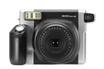 Fujifilm INSTAX WIDE 300 Noir et Argent reconditionné photo 1