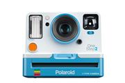 Polaroid Originals One Step 2 iType Camera bleu ciel