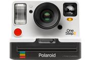 Polaroid Originals ONESTEP 2 BLANC AVEC VISEUR
