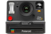 Polaroid Originals ONESTEP 2 GRIS AVEC VISEUR