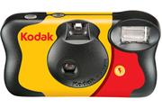 Kodak PAP FUN SAVER 27+12 poses