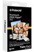 Polaroid Zink 2x3