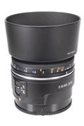 Sony SAL-85F28 F2,8 SAM