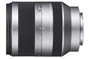 Sony SEL 18200.AE
