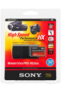 Sony CARTM MSHX32A