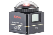 Kodak SP360 4K EXPLORER