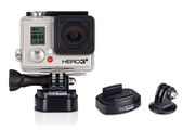 Gopro FIXATIONS POUR PIED PHOTO