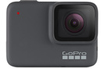Gopro Hero 7 Silver photo 1