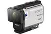 Sony FDR-X3000R 4K + GRIP AKA-FGP1 photo 3