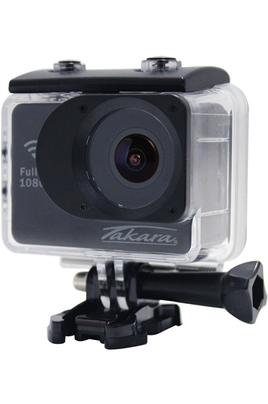 Takara MV134 FULL HD