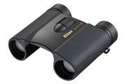 Nikon SPORTSTAR EX 10X25