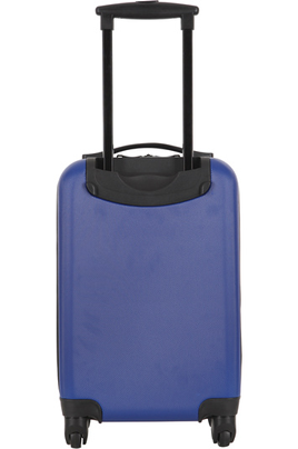 Valise Travel One Collection Again Valise Cabine Bleu Pq3YvdrHvo