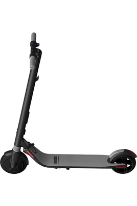 Trottinette électrique Ninebot KickScooter ES1