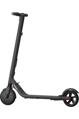Trottinette électrique Ninebot KickScooter ES2 Dark Grey