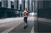 Xiaomi MI ELECTRIC SCOOTER M365 PRO BLACK photo 4