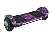 Hoverdrive HOVERBOARD NEXT 6.5 INTERSTELL