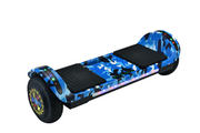 Hoverdrive HOVERBOARD NEXT 6.5 BLUE CAMO
