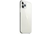 Apple Coque transparente pour iPhone11 Pro