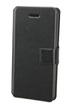 Muvit Magic Folio iPhone 5C