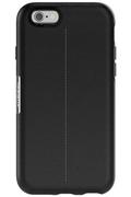 Otterbox COQUE STRADA EN CUIR NOIR POUR IPHONE 6S