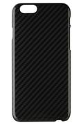 Xqisit Coque iPlate pour iPhone 6 Plus/6S Plus