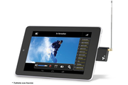 Hauppauge Android TV 78e