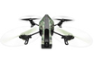 Parrot AR.DRONE 2.0 ELITE EDITION JUNGLE photo 3