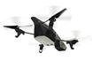 Parrot AR.DRONE 2.0 ELITE EDITION JUNGLE photo 4