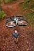 Parrot AR.DRONE 2.0 ELITE EDITION JUNGLE photo 5