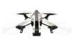 Parrot AR.DRONE 2.0 ELITE EDITION SAND photo 3
