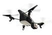 Parrot AR.DRONE 2.0 ELITE EDITION SAND photo 4