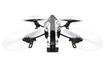 Parrot AR.DRONE 2.0 ELITE EDITION SNOW photo 4