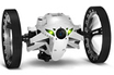 Parrot JUMPING SUMO BLANC photo 1
