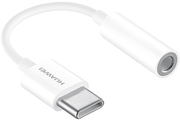 Huawei cable usb-c vers jack