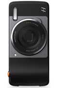 Motorola MODS CAMERA HASSELBLAD