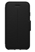 Otterbox COQUE STRADA IPHONE 8/7 BLACK