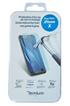 Temium Protection d'écran en Verre Trempé Temium pour iPhone X/XS/11 Pro