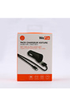 Wefix Chargeur Allume cigare x2 USB 4,8A photo 2