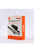Wefix Chargeur Allume cigare x2 USB 4,8A photo 3
