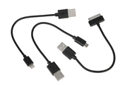 Belkin PACK CHARGE