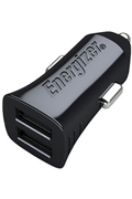 Energizer CHARGEUR ALLUME CIGARE USB AVEC CABLE USB/MICROUSB